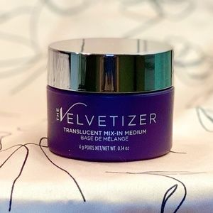 💜Urban Decay The Velvetizer - Travel Size💜